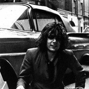 Imagen de 'Syd Barrett'