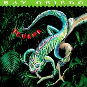 Image for 'Iguana'