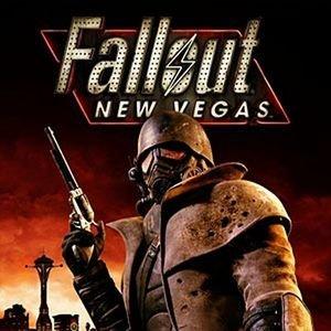Imagen de 'Fallout: New Vegas'
