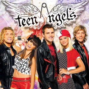 Imagen de 'Teen Angels 4'