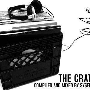 Bild för 'The Crate'