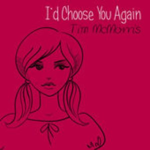 Image for 'I'd Choose You Again'