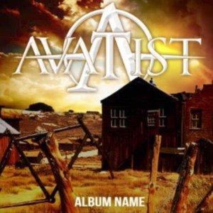 Bild för 'Avatist'