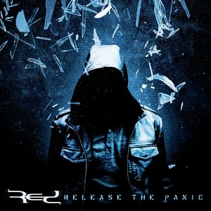 Image for 'Release The Panic'