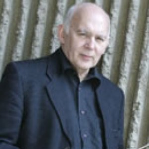 Image for 'Berliner Symphoniker and Alun Francis'