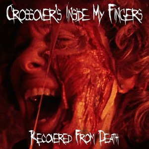 Image for 'Recovered from death (single)'