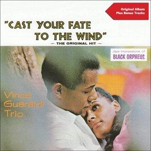 Imagen de 'Jazz Impression of Black Orpheus (Original Album Plus Bonus Tracks)'