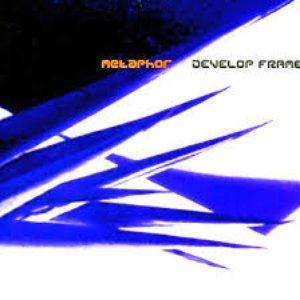 Image for 'metaphor'