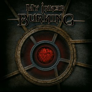 Image pour 'My Inner Burning'