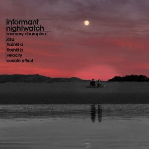 Image for 'Nightwatch'
