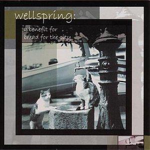 Bild für 'Get Well'