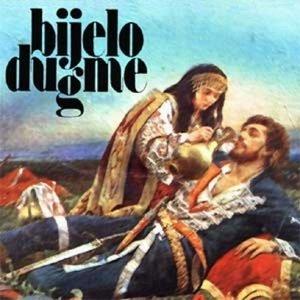Image for 'Bijelo Dugme'