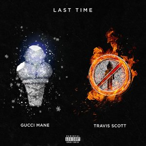 Image for 'Last Time (feat. Travis Scott)'