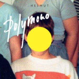 Image for 'POLYMONO'