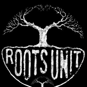 Image for 'ROOTS UNIT'