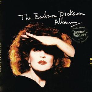 Image for 'The Barbara Dickson Album'