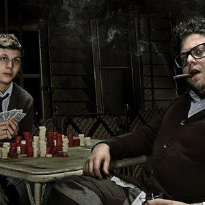 Image for 'Swick & Tranter'