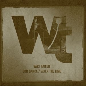 Image for 'Walk the Line (feat. The Others) (Pavillon remix)'