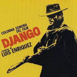 Image for 'Django'