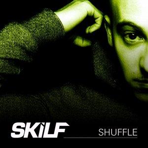 Image for 'Shuffle (Remixes)'