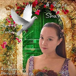 Image for 'A Rose Of Sharon'