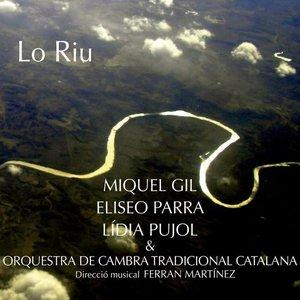 Image for 'Lo Riu'