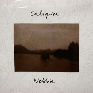Image for 'Nebbie'
