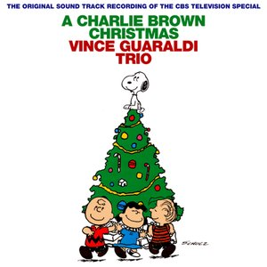Image for 'A Charlie Brown Christmas'