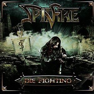 Imagen de 'Die Fighting'