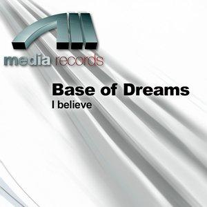 Image for 'I Believe - Original'