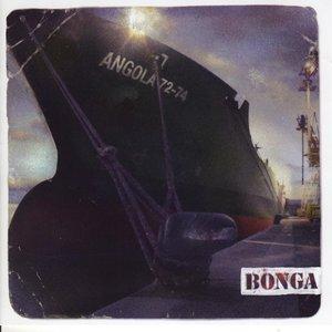 Image for 'Angola 74'