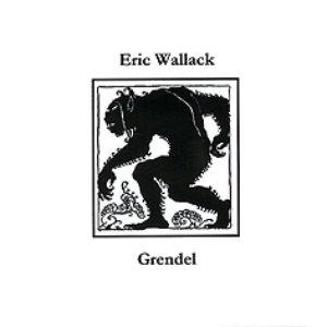 Image for 'Grendel'