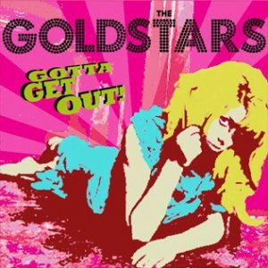 Bild für 'Gotta Get Out!'