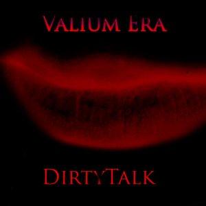 Image pour 'DirtyTalk EP'