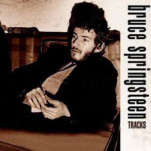 Image for 'Tracks (disc 4)'