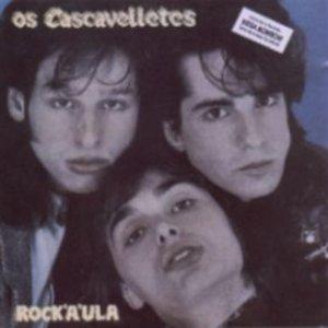 Immagine per 'Coletânea 1986-1993'