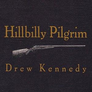 Image for 'Hillbilly Pilgrim'