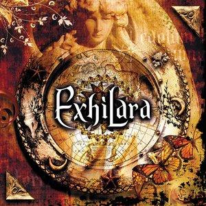 Image for 'Exhilara'