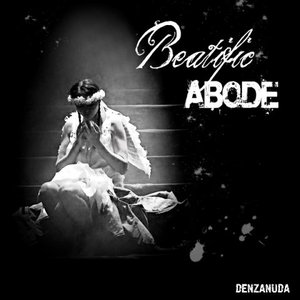 Image for 'Beatific Abode-VII'