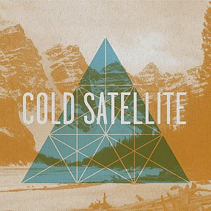 Image for 'Cold Satellite'