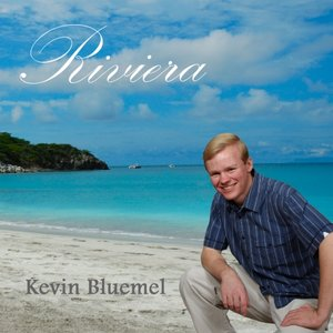 Image for 'Riviera'