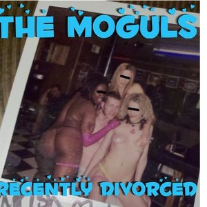 Image for 'Recently Divorced'