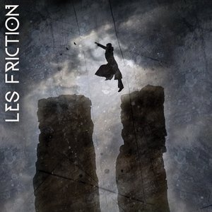 Image for 'Les Friction'