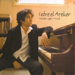Image for 'Sobre El Atelier'