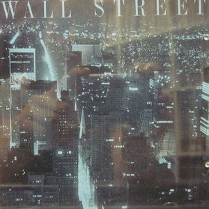 Image for 'Wall Street'