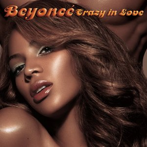 Image for 'Crazy in Love'