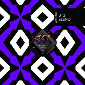 Image for 'Blend EP'