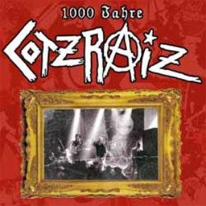 Imagen de '1000 Jahre Cotzraiz'