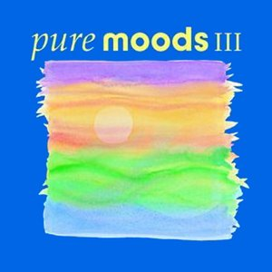 Image for 'Pure Moods III'