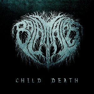 Image for 'CHILD DEATH'